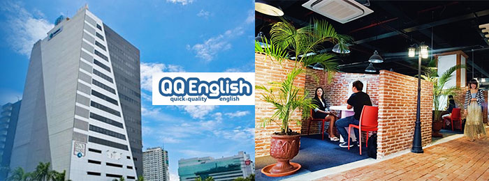 qq english-it